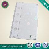 Elegant Feeling 2017 New Design PVC Ceiling Boards Ceiling Tiles