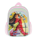 Cute School Bag for Kids Girls