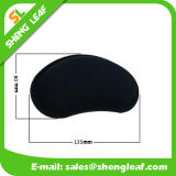 3D Custom Printed Blank Sublimation Gaming Mousepad 135*80mm Mouse Pads