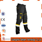 Wholesale Mens Cargo Combat Workwear Pants of Cotton
