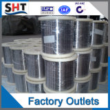 Professional Factory Supply Stainless Steel Wire with Discount Price