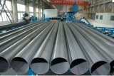 A928 S31803 Stainless Steel Seamless Tube