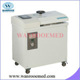 Lq-400 Vertical Pressure Steam Sterilizer