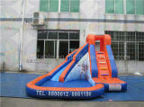 Cheap Price Backyard Slide, Inflatable Water Slide Clearance