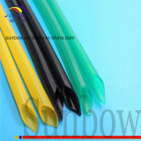 ISO9001-2008 High Temperature Insulation Silicone Rubber Tube Sb-Srt