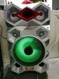 Trolley Speaker PA Battery Speaker Bluetooth Speaker