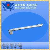 Xc-103 Hardware Accessories Bathroom Pull Rod