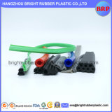 High Quality Customized Extrusion Rubber Product