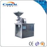 Multi-Functions Sf-250 Stainless Steel Food Grinding Machine