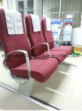 Lt-001 Ferry Passenger Seat, Passenger Seat, Marine Seat