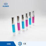 High Quality Non Peroxide Whitener Bleach Dental Whitening Gel Pen