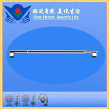 Xc-B2624 Hardware Accessories Sanitary Ware Bathroom Double Pull Rod