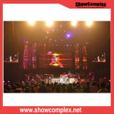 P3.9 Indoor Full Color Stage LED Display