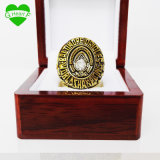 Factory Sale 1970 Baltimore Orioles Baseball Championship Rings for Businessman Gift