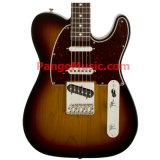Pango Tele Style Electric Guitar (PTL-044)