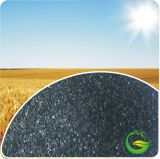 Humic Acid Potassium Humate Powder