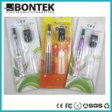 High Quality EGO-K Electric Cigarette, E Cigarette EGO K with CE4 CE5 Clearomizer
