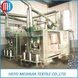 Full Automatic Down Washing&Centrifuging Machinery