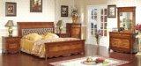 Bedroom Set, Bedroom Furniture (6028-A)