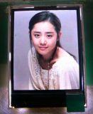 TFT LCD Module 240 X 320 (GV024-GA-13705A)
