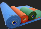 Colored Epdm Rubber Roll (04)