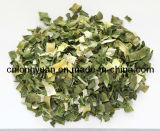 Chinese Dried Onion Leek Flakes