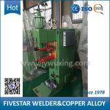 Spot Welding Equipment for Galvanizing Steel Tank