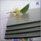 4mm ACP Decorative Building Material