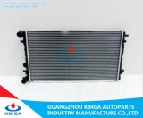 Aluminum Radiator OEM IC0121253A/C for Beetle′98-01 Mt