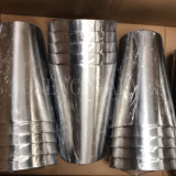 3A Stainless Steel Food Grade Weld Reducer