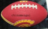 American Football / Rugby Football (MA-1805)