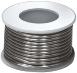 Top Quality Steel Cable (SW-080)