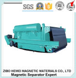 Oil-Cooling Self-Cleaning Electromagnetic Separator 16t3