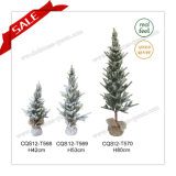 H42-80cm Factory Price Party Plastic Decoration for Wedding Holiday Decoration