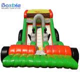 Inflatable Car Slide, Inflatable Slide for Children