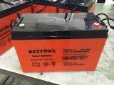 100ah 12V Solar Power Gel Battery Inverter Battery