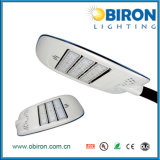 100W IP67 LED Street Light