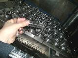 28mm Pco Neck Preform Mould (110)