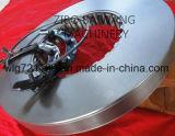 CV Brake Disc 3092710