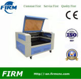 up and Down Table Laser Engraving Cutting Cutter Machine