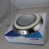 35W Wall-Hang Stainless Steel LED Swimming Pool Light