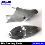 Aluminum Die Casting Part (BIXDIC2011-6)