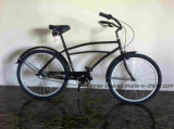 Men′s Beach Cruiser Bike with Shimnao Nexus 3 Speed