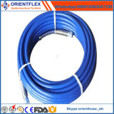 Hot Sale Rubber Hydraulic Hose (SAE 100 R7)