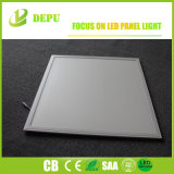 Aluminum LED Panel Light Sanan/Epistar Chip 3 Years Warranty 40W 90lm/W with TUV