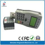 PVC Mobile 8GB USB Memory Drive