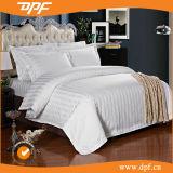 Wholesale Bedding Bed Linen Set (MIC052138)