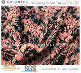Fashion Fabric for Beach Pants / Shorts / Tops