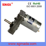 DC Gear Motor for Gold Mining Machines