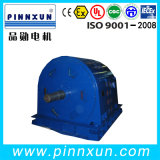 3 Phase Synchronous Motor for Drill Machine